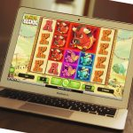 online slot machines honest