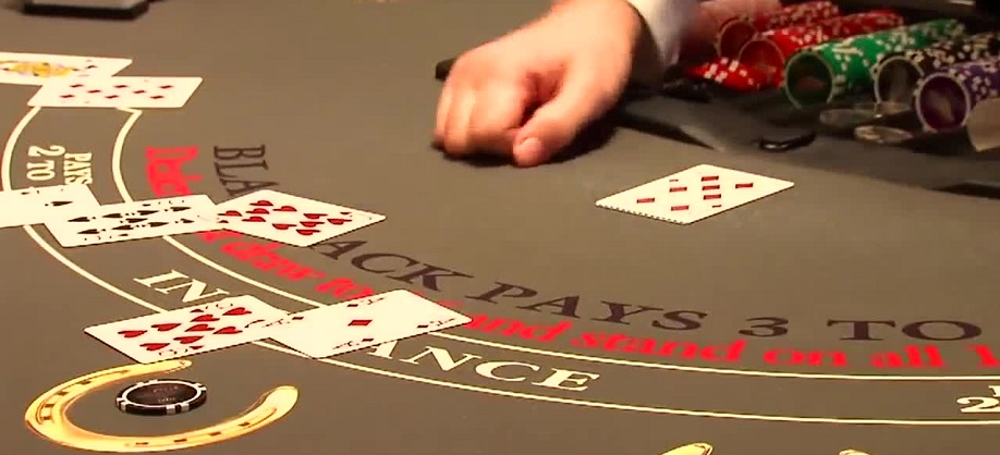 employees gamble in New Zealand